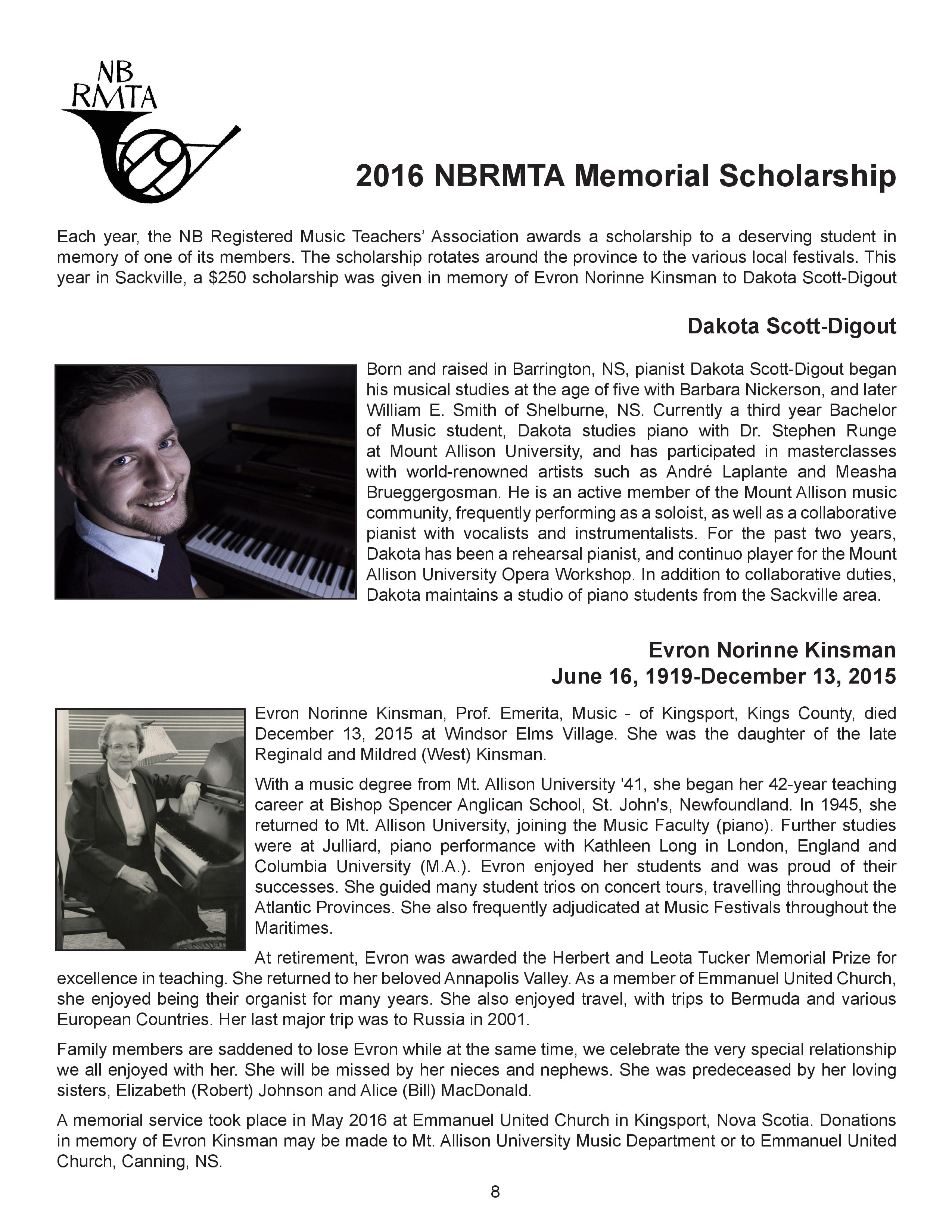 Memorial Scholarship page-page-001